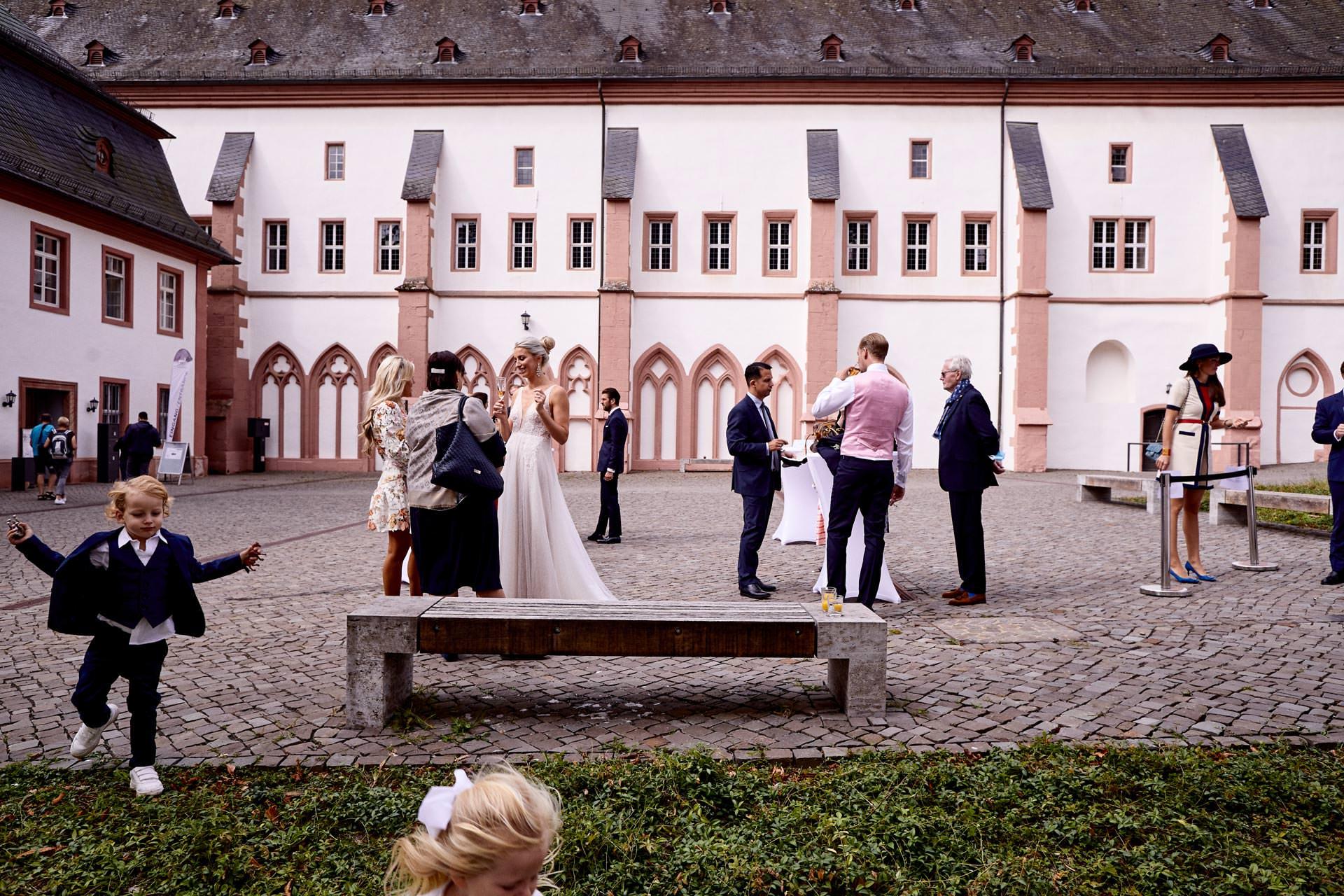 heiraten-im-rheingau-Kloster-Eberbach_20_AP_292_
